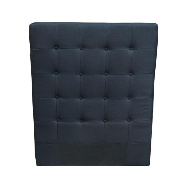 Bedhead-Grey-Linen