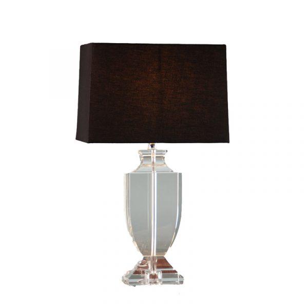CRYSTAL-Urn-Lamp-