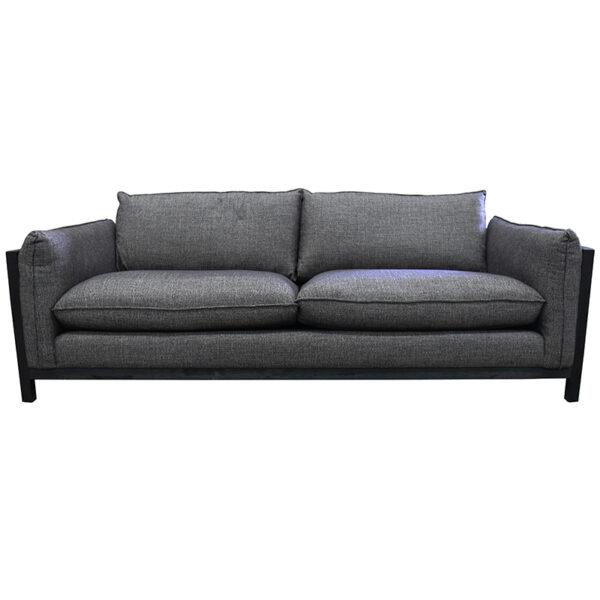 Langham 3 Seat Sofa
