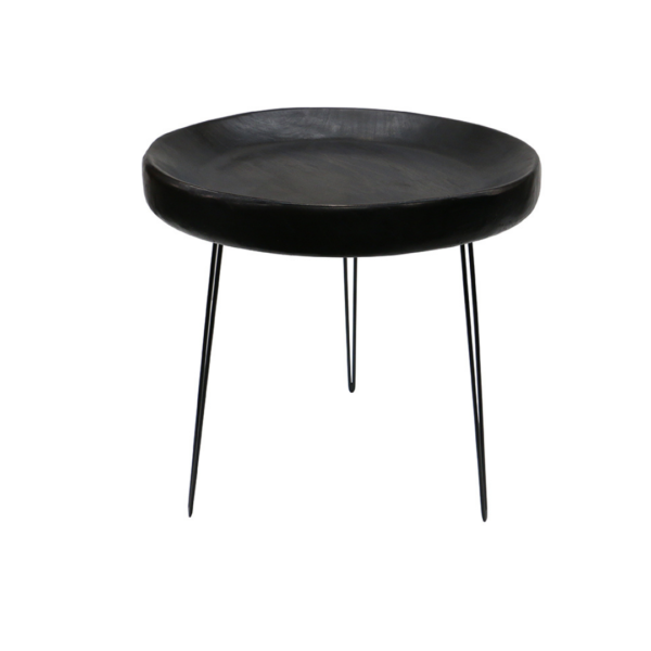 UFO TABLE