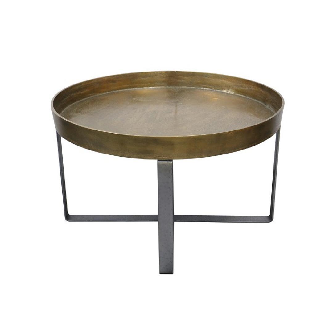 Manhattan-Coffee-Table-Brass-Antique