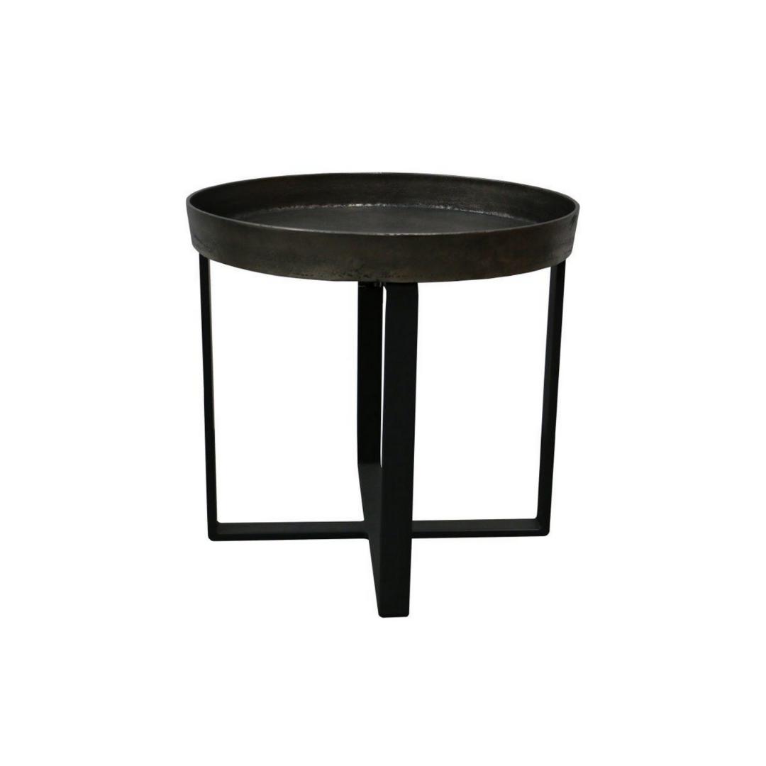 Manhattan-Side-Table-Graphite
