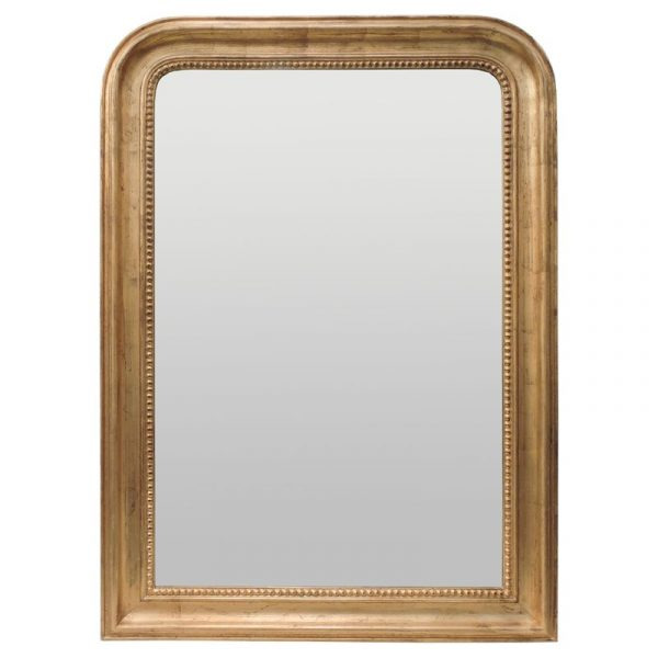 Marcelo-Rectangle-Mirror-Country-Gold
