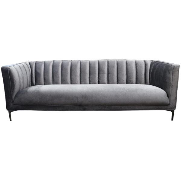 Kennedy 3 Seat Sofa