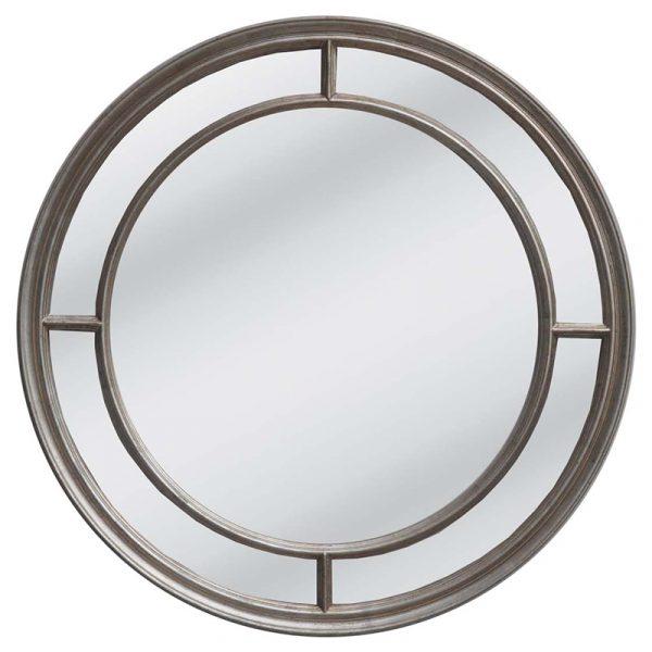 Lorenzo Mirror