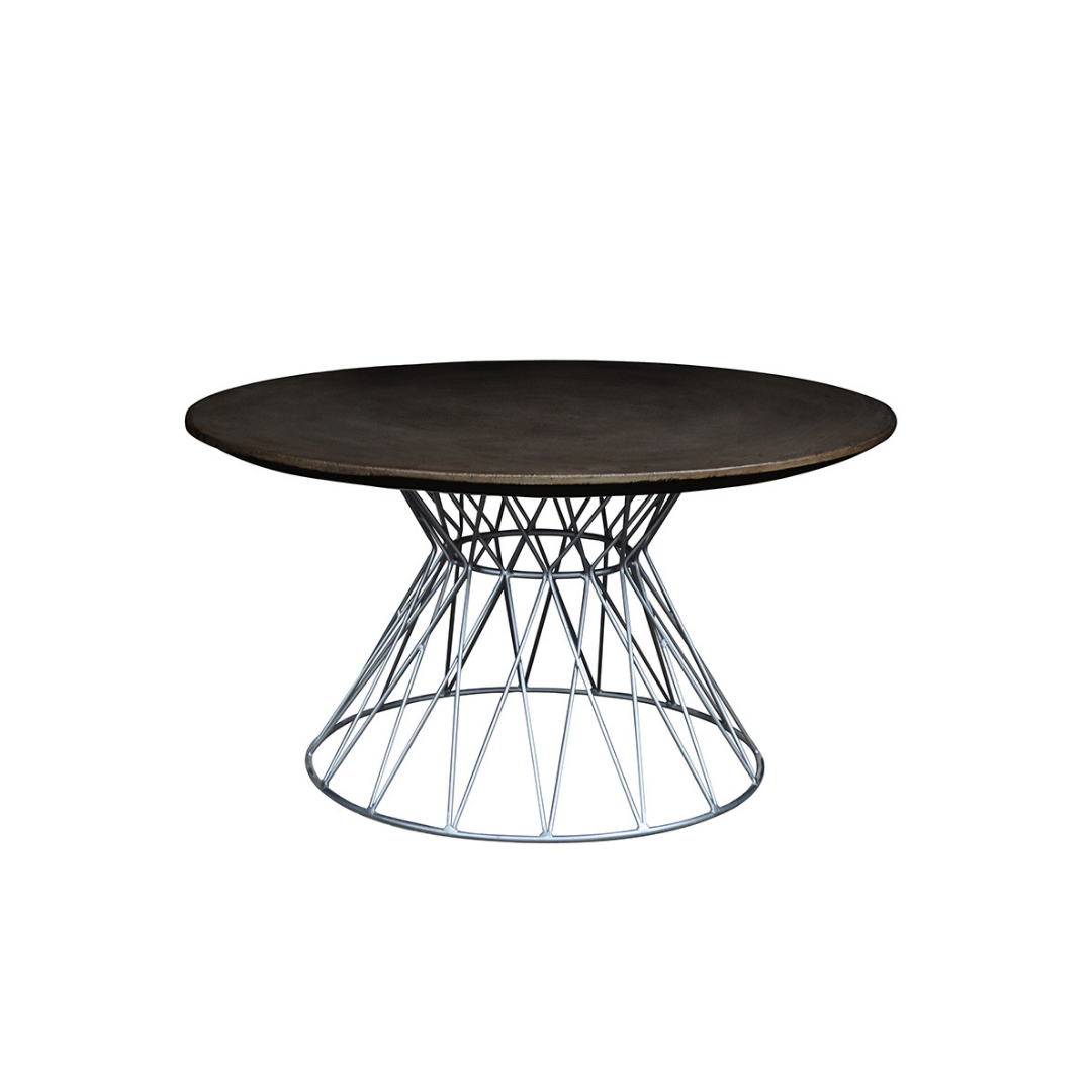 Sochi Coffee table