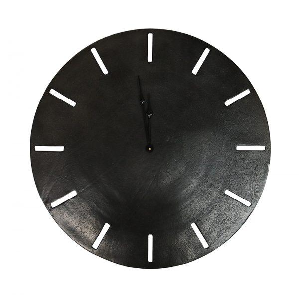 Songo Clock