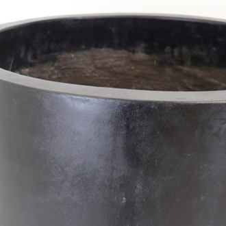 Otama Large Concrete Pot