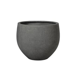 Milford Pot