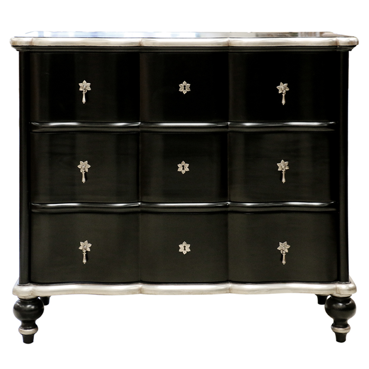 Ripple Chest Of Drawers