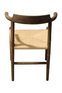Bejing Dining Chair