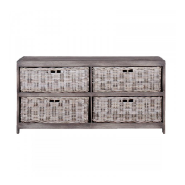 Buffet-Baskets-Old-Grey