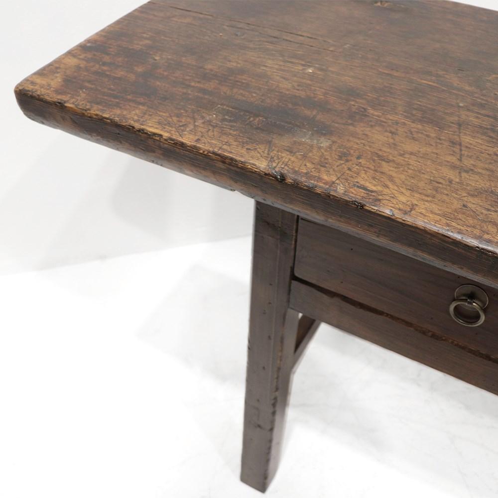 Original Butchers Table