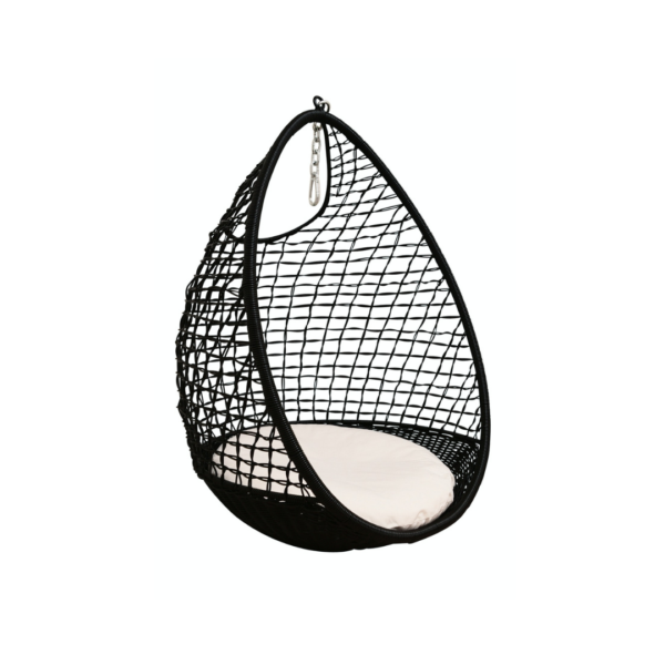 Hanging Drop Pod Chair