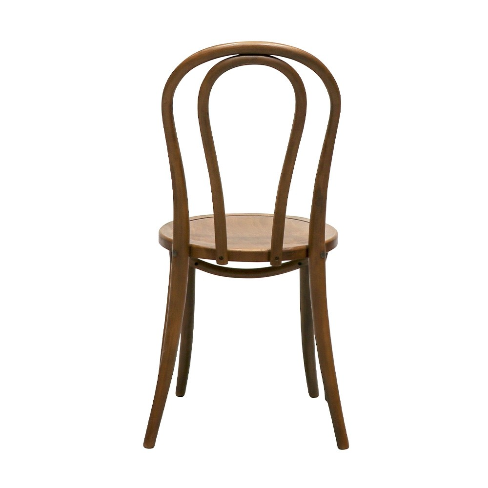 BENTWOOD CAFE DINING CHAIR