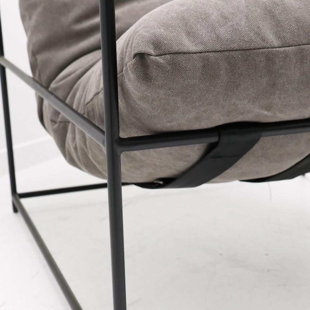 Lauro Arm chair