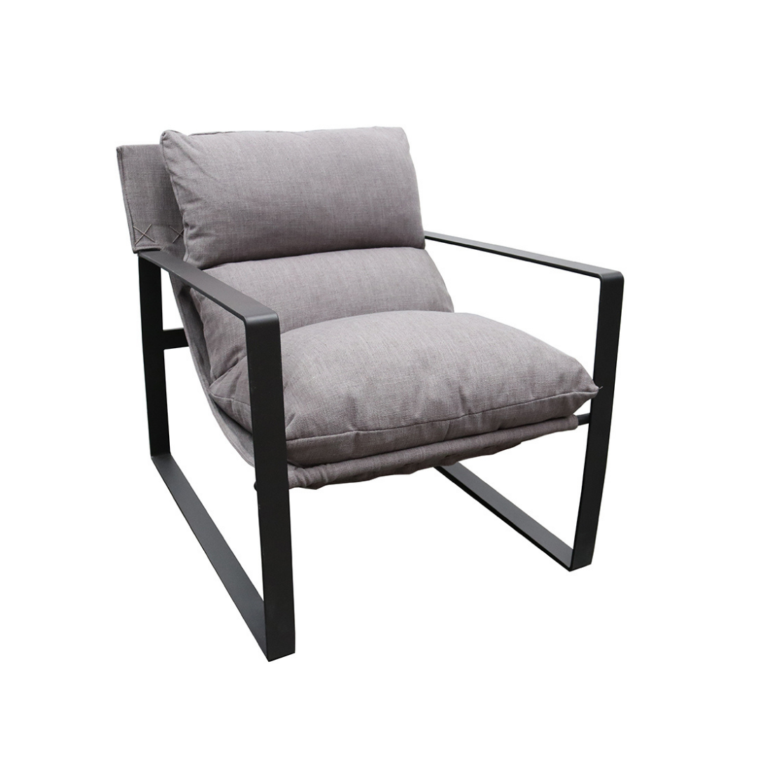 Liverpool Chair