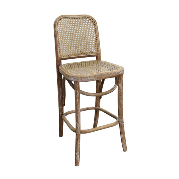 Albany Counter Stool