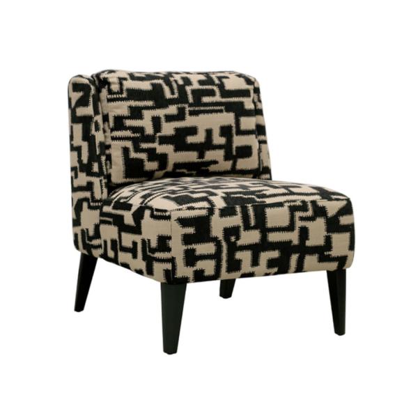 Arcot chair