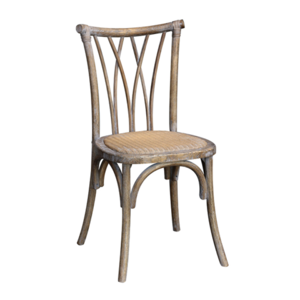 BERMAS DINING CHAIR