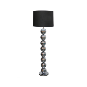 Ballon Floor Lamp