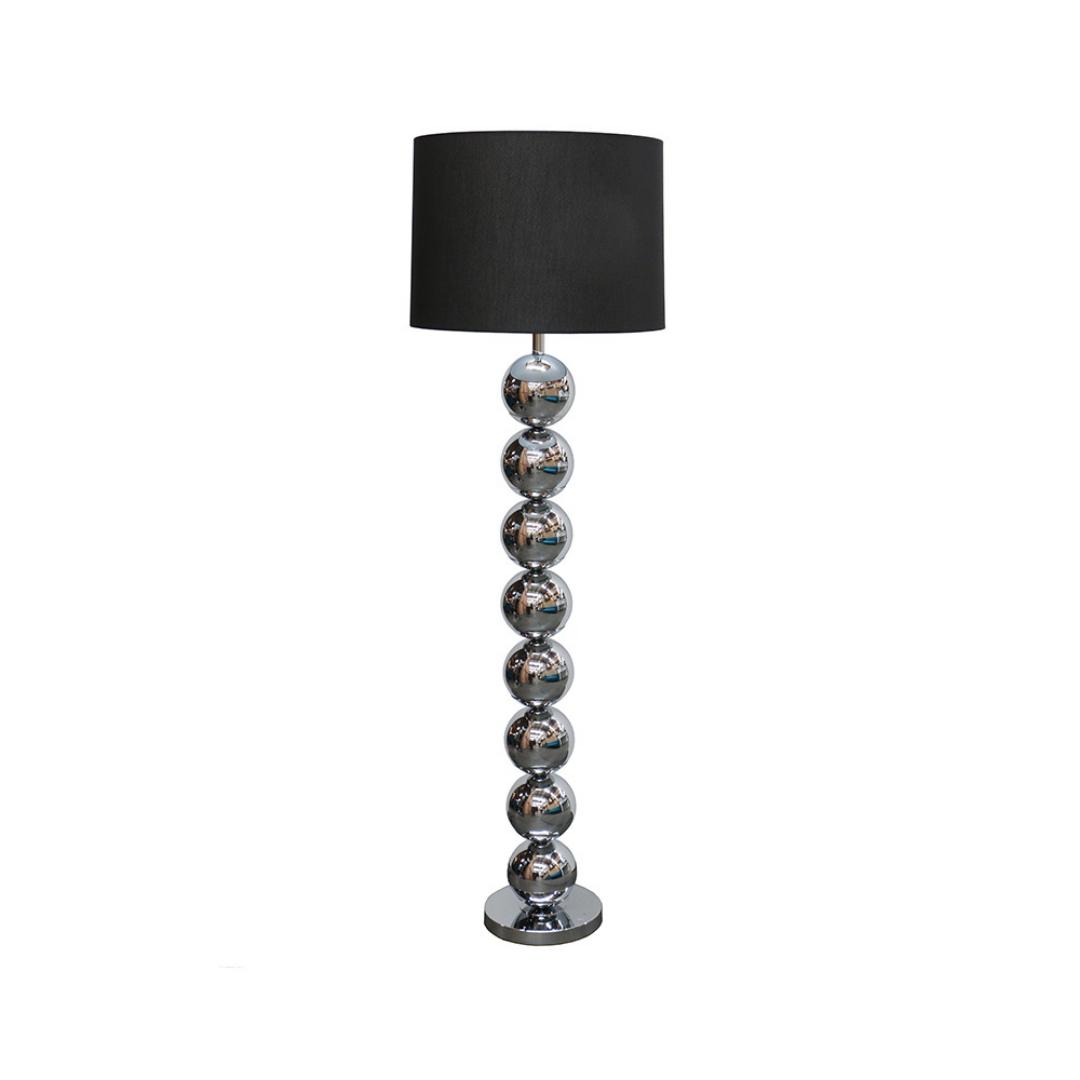 Ballon Floor Lamp