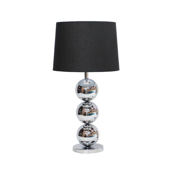 Ballon Table Lamp