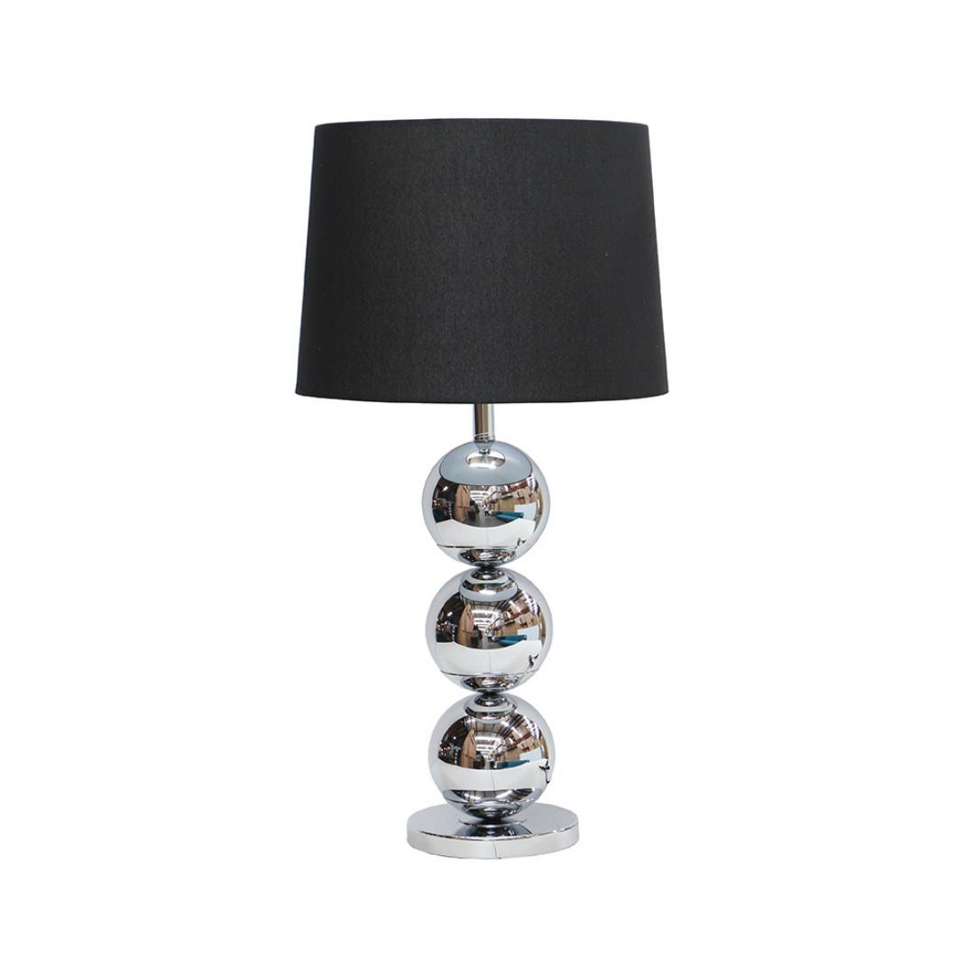 Ballon Table Lamp