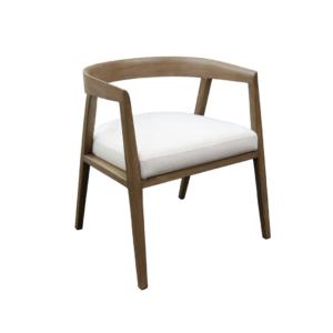 Barran Carver Chair