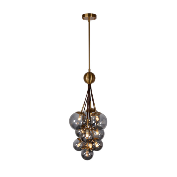 Bauble Pendant Lamp