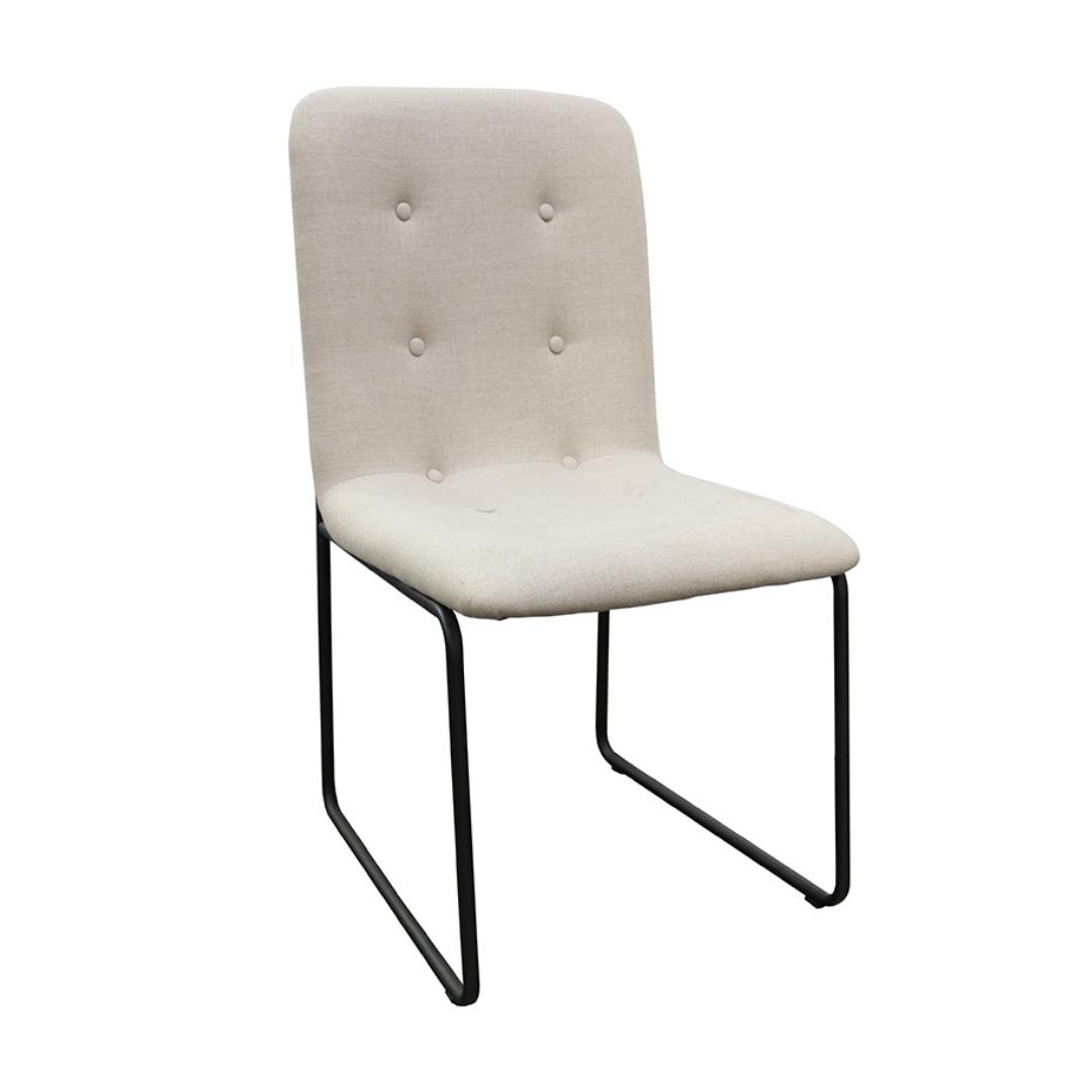 Bradford Dining Chair
