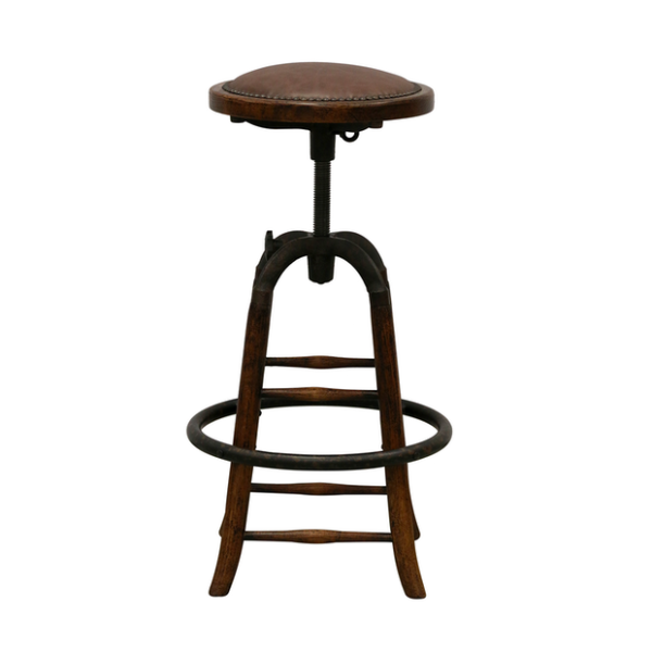 Seabridge Bar Stool
