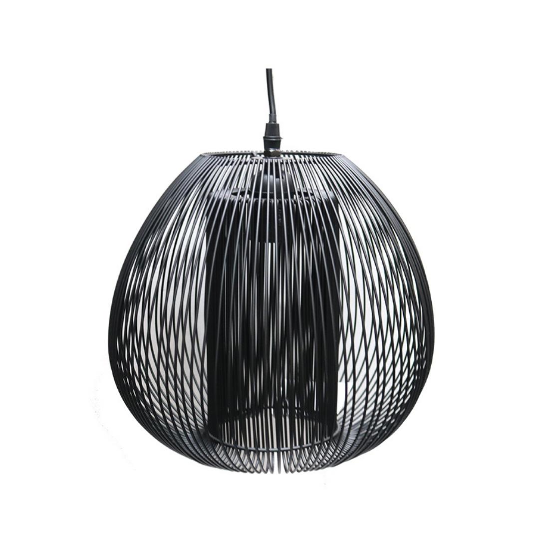 Cyrilla Pendant Lamp