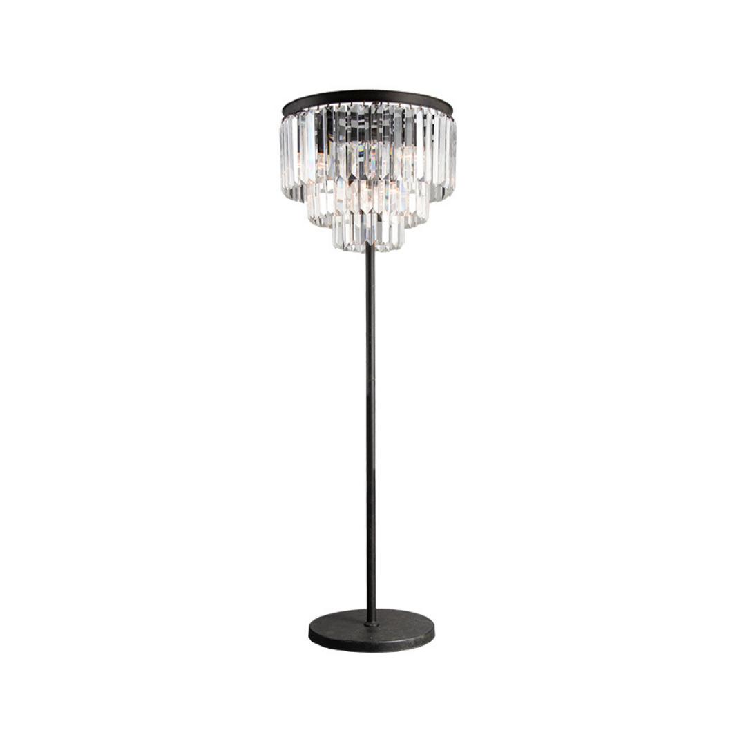 DECO Floor Lamp