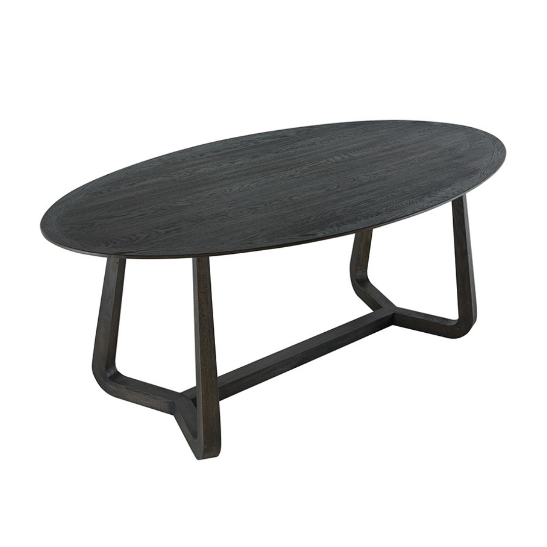 DEVAN DINING TABLE