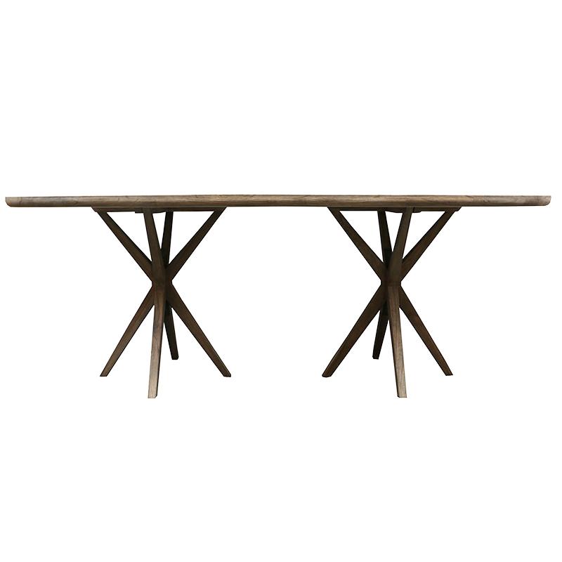Enrique Dining Table