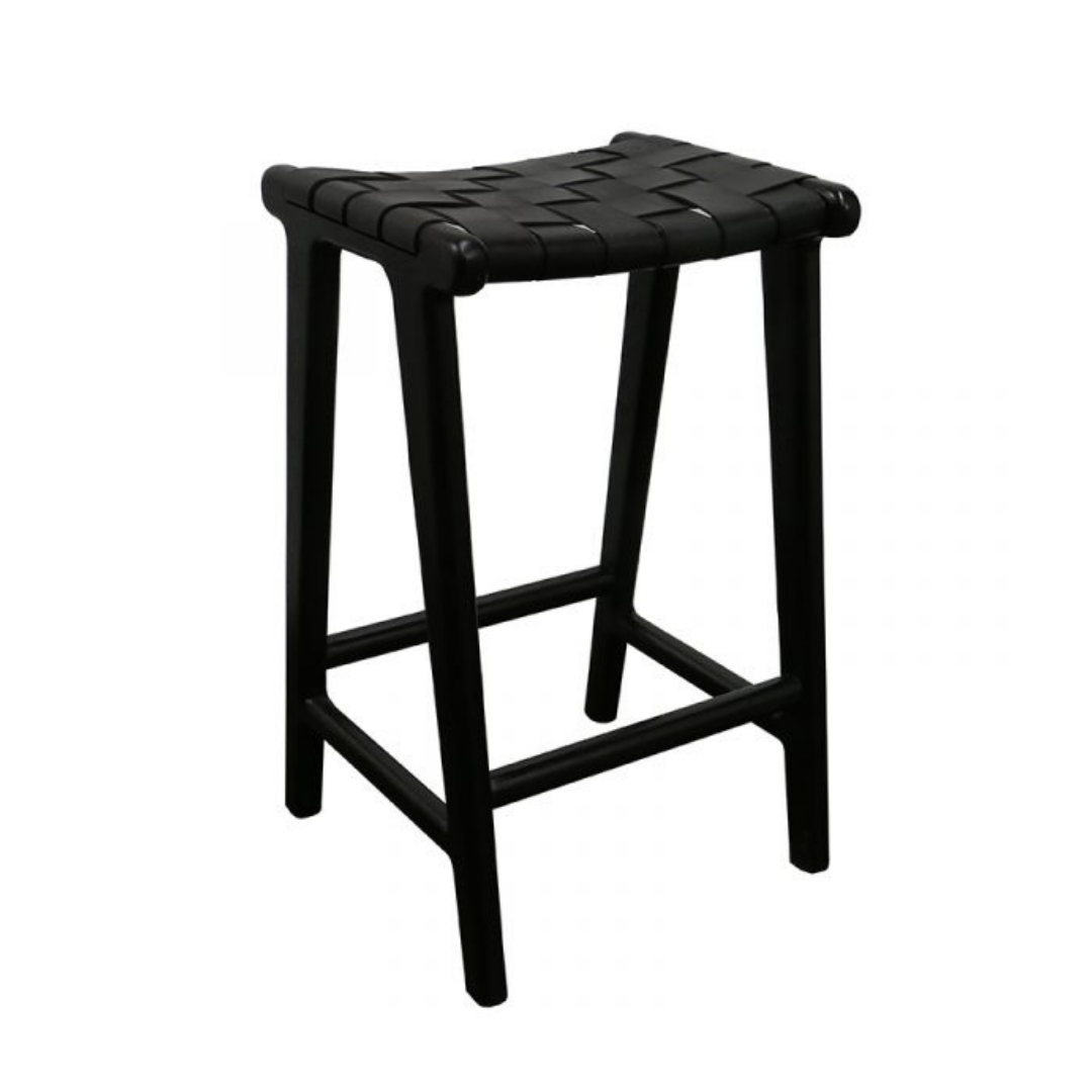 LONDON COUNTER STOOL