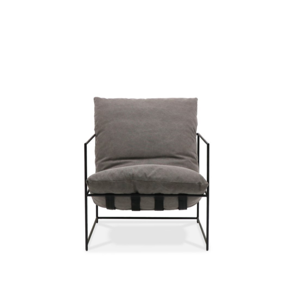 Lauro Arm chair
