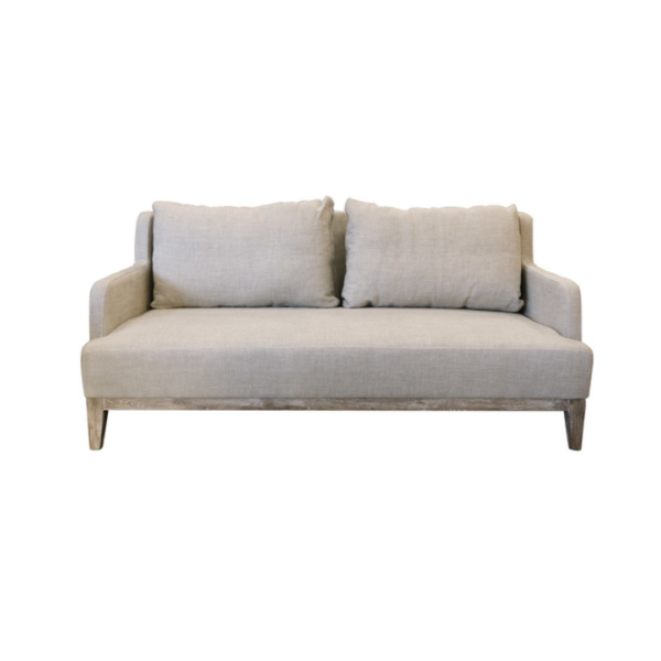 MAYO 3 SEATER COUCH