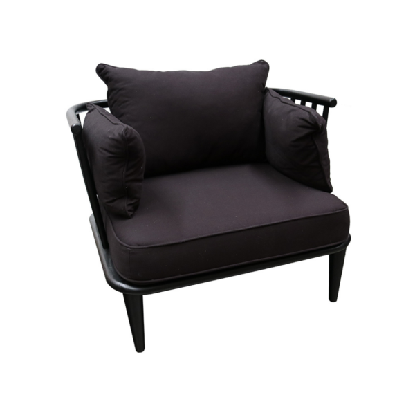 Manly 1 Seat Sofa