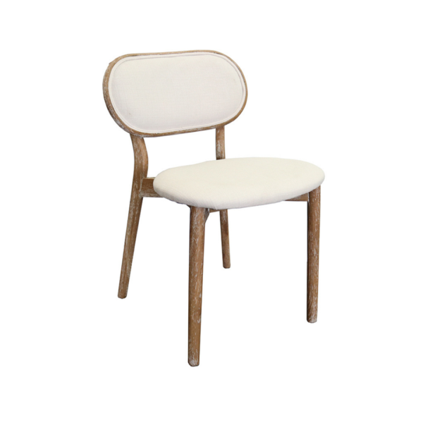 Newtown Dining Chair
