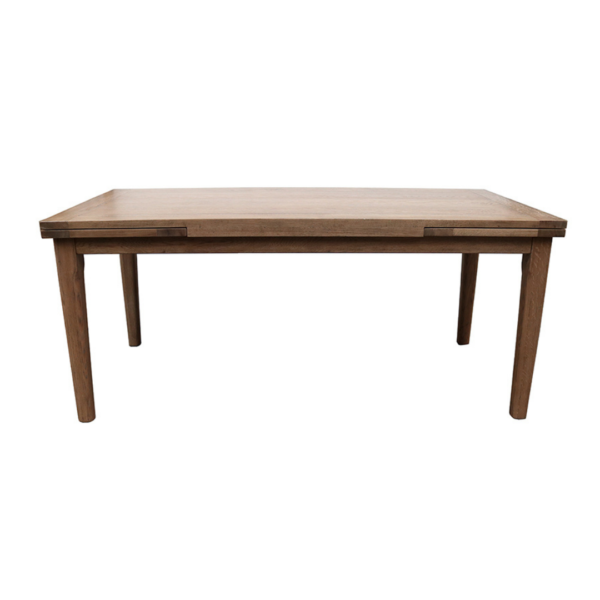 Norbank Extendable Dining Table