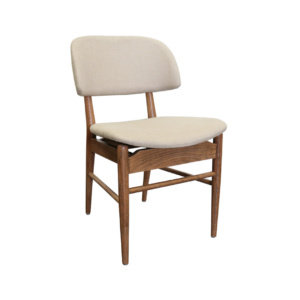 Parkville Dining Chair