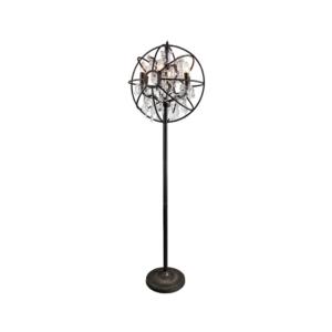 ROCOCO Floor Lamp
