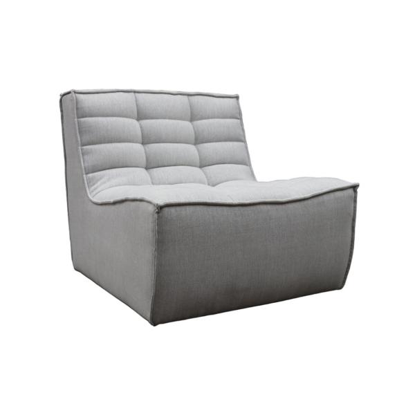 Sofa 1 Seat