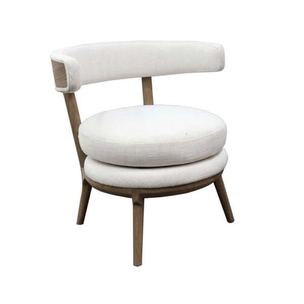 Santa Marta Occassional Chair