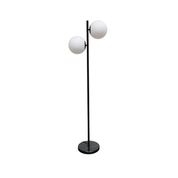 Sonata Floor Lamp