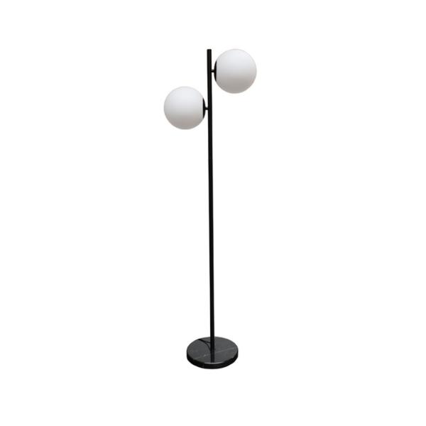 Sonata Floor Lamp