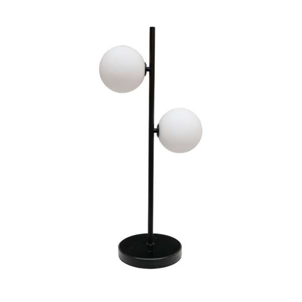 Sonata Table Lamp