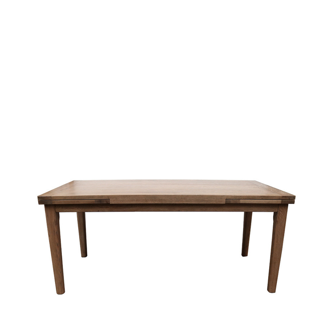 Southbank Extendable Table